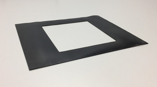 Accuris E5001-MAT UV Blocking Mat