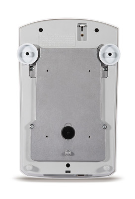OHAUS PR522N/E PR Series Precision Balance, 520 g x 0.01 g, NTEP