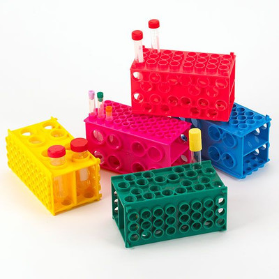 tuffblok xl interlocking tube racks