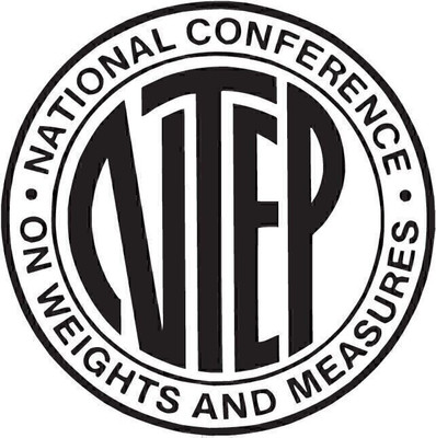 ntep certified bench scale