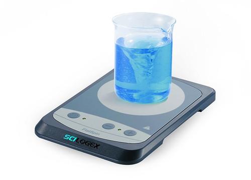 Scilogex FlatSpin Magnetic Stirrer