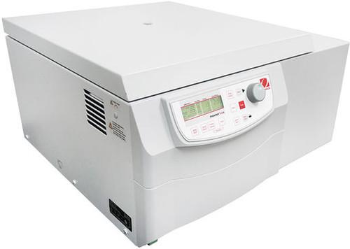 ohaus fc5916r refrigerated centrifuge