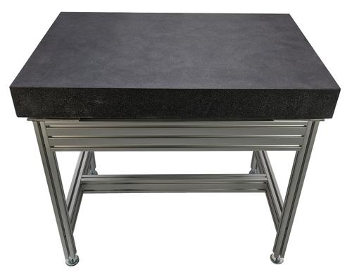 AL-G-2436 anti-vibration table