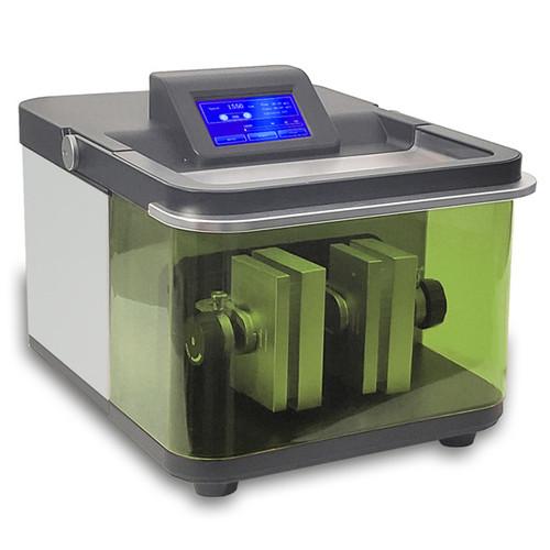 benchmark scientific beadblaster 96 ball mill homogenizer