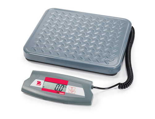 OHAUS SD Series Shipping Scales
