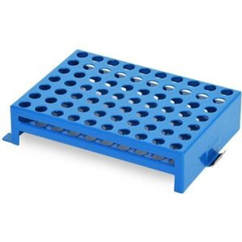 OHAUS Micro Tube Rack for Bench Top Shakers