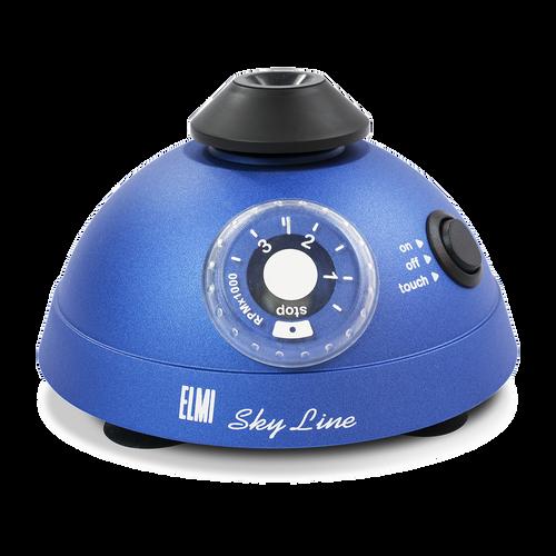 ELMI V-3 SkyLine Vortex Mixer