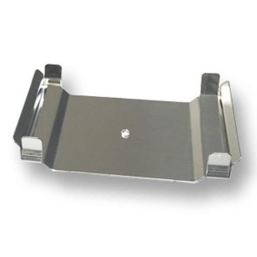 Benchmark Scientific H1000-MR-MP Microplate MAGic Clamp