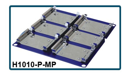 Benchmark Scientific H1010-P-MP Dedicated Microplate Platform