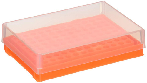 Benchmark Scientific BV1010-MP02 Microplate Carrier