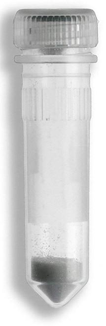 Benchmark Scientific BeadBug Standard Glass Beads 0.1 mm