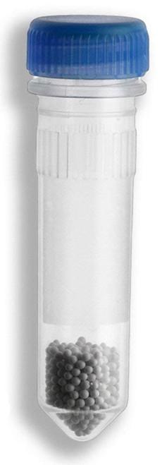 Benchmark Scientific BeadBug Zirconium Beads 1.0 mm