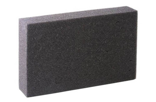 Benchmark Scientific BV1010-00 Foam Sheet, No Holes