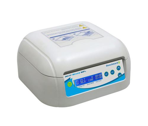 Benchmark Scientific H6002 Incu-Mixer MP2 Microplate Vortexer