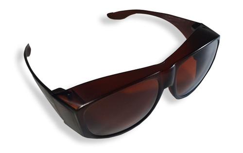 Accuris E4000-VG SmartBlue Viewing Glasses