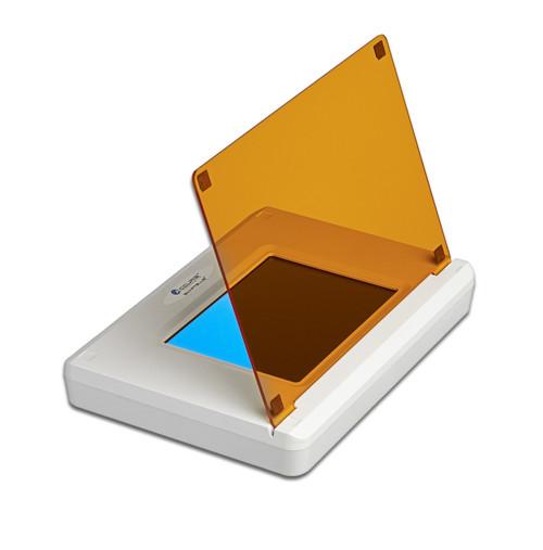 Accuris E4000 SmartBlue™ Blue Light Transilluminator