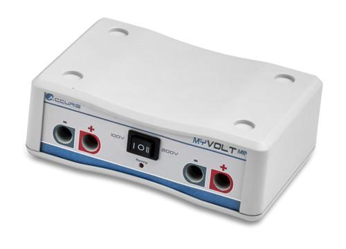 Accuris E2100 MyVolt Electrophoresis Mini Power Supply