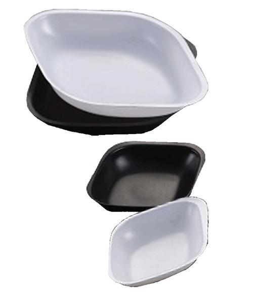 MTC Bio Disposable Diamond Weigh Boats