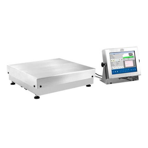 Radwag HY10.62.HRP.H Internal Calibration Industrial Balance