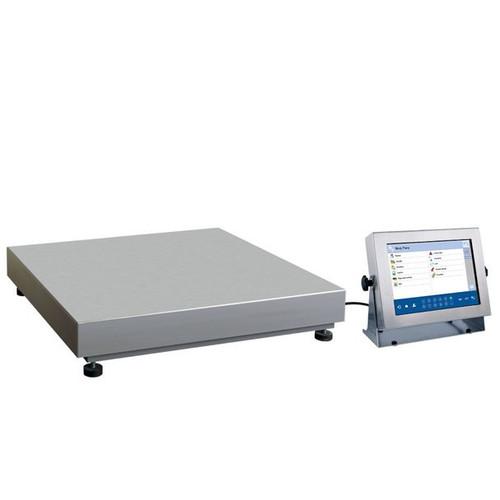 Radwag HY10.2000.HRP.H Internal Calibration Industrial Balance