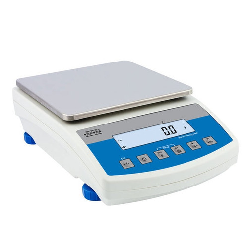 radwag WLC 6/A2.NTEP precision balance
