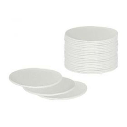 radwag glass fiber filters