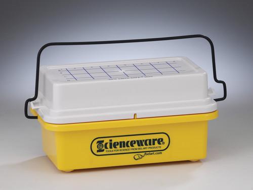 Bel-Art -15ºC Cryo-Safe Maxi Cooler