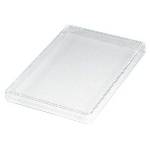 Globe Scientific Multi-Well Microplate Lids for MicroTest Plates