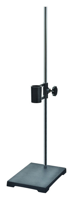 Qsonica Sonicator Stand with Clamp for Q500 and Q700