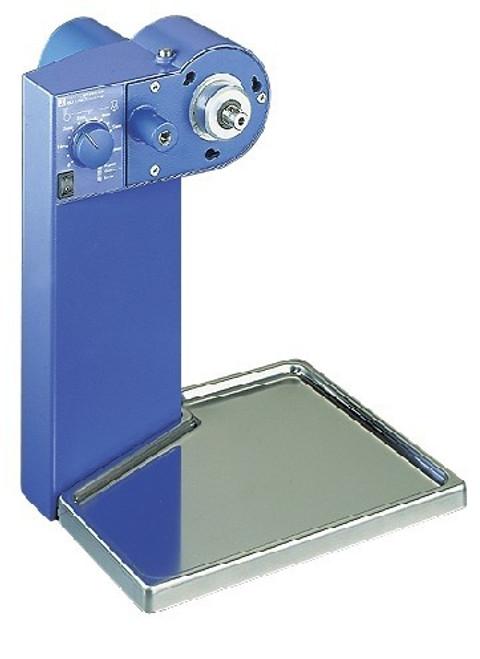 IKA MF 10 Basic Microfine Grinder Drive