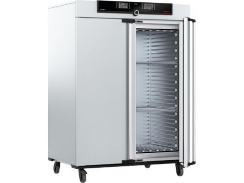 memmert un750 plus natural convection oven