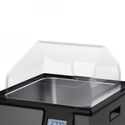 polyscience high clearance lids