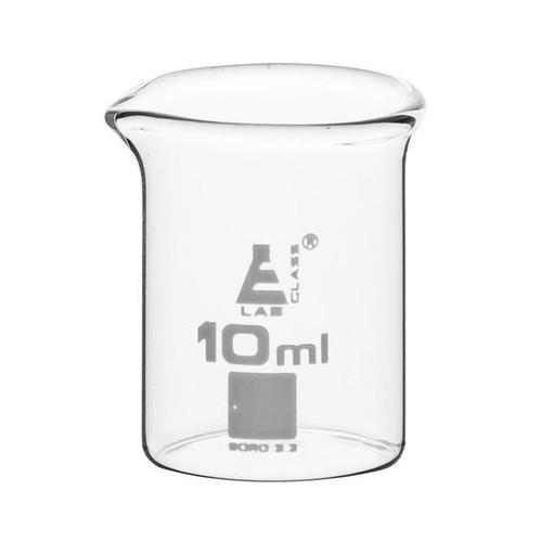 10ml beaker