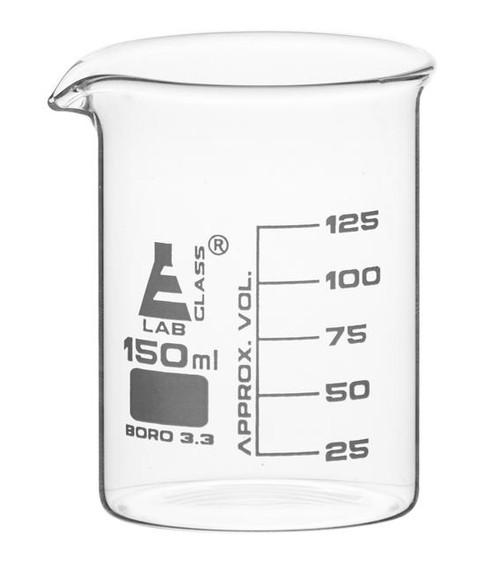 150ml beaker