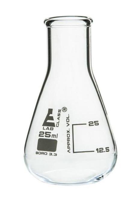 50ml erlenmeyer flask