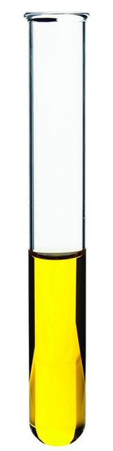 30ml test tubes