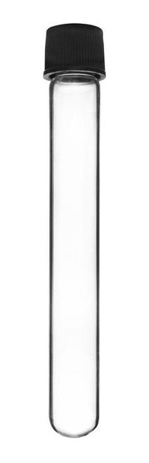 10ml test tubes