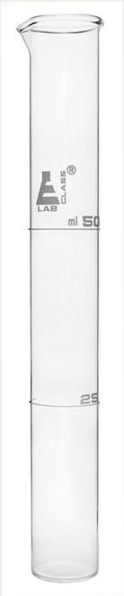 nessler cylinder 50ml