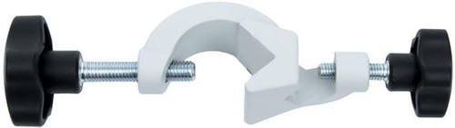 ohaus 30586773 double clamp