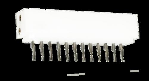 accuris mw9600-12cm