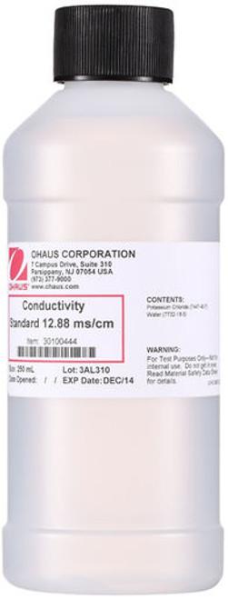 Ohaus Standard Conduct 12.88 mS/cm 250ml