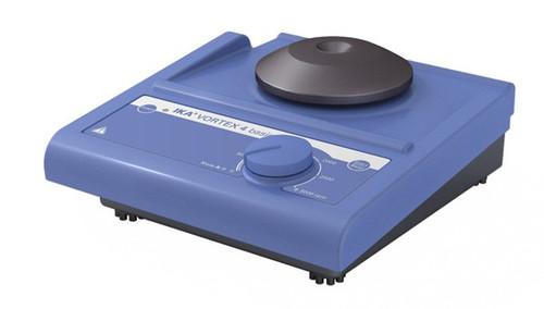 IKA Vortex 4 Basic Vortex Mixer