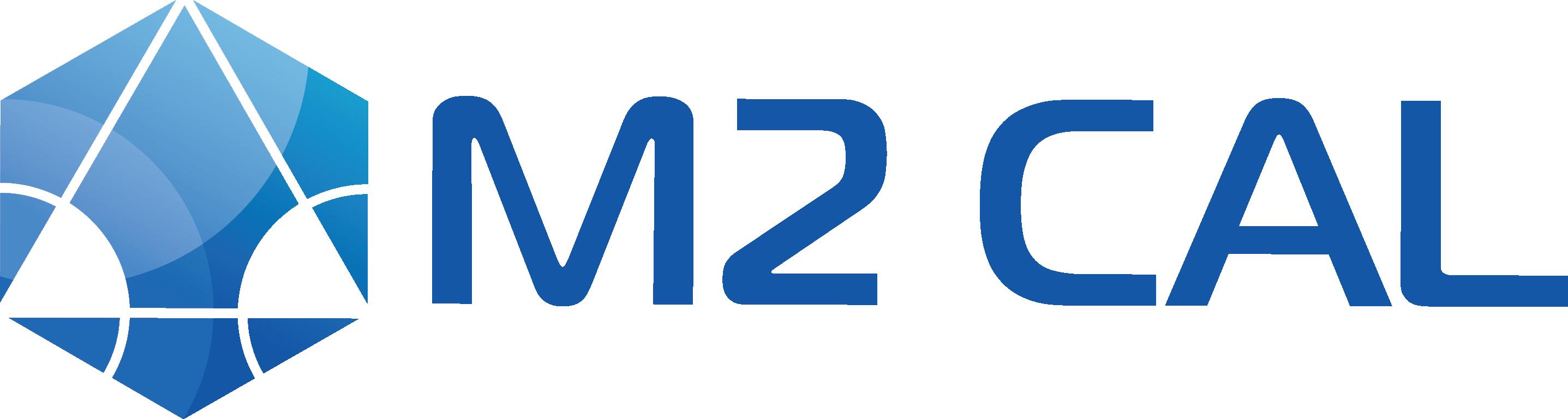 m2-cal-logo-cmyk.png