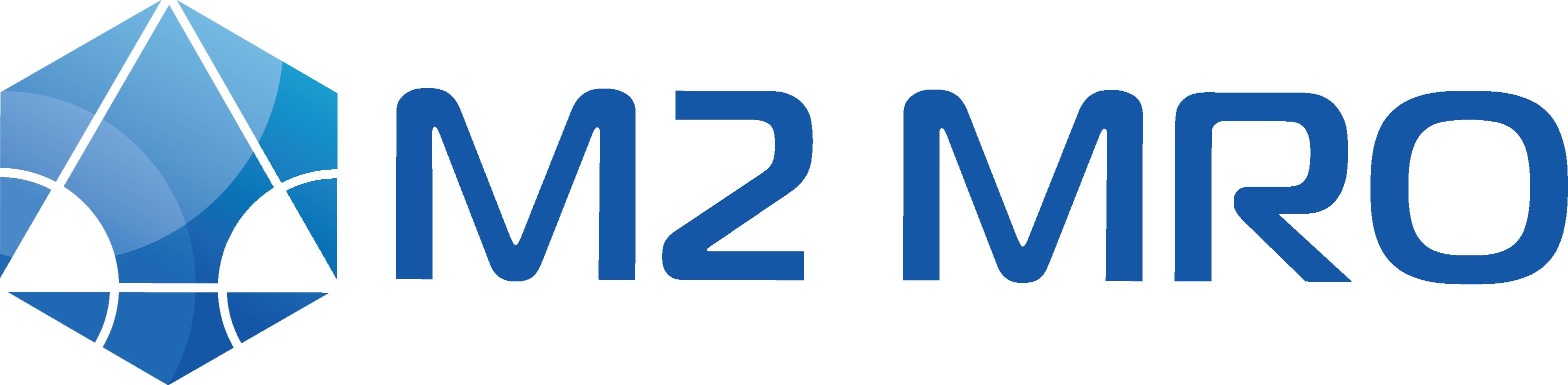 m2-mro-logo-cmyk.png