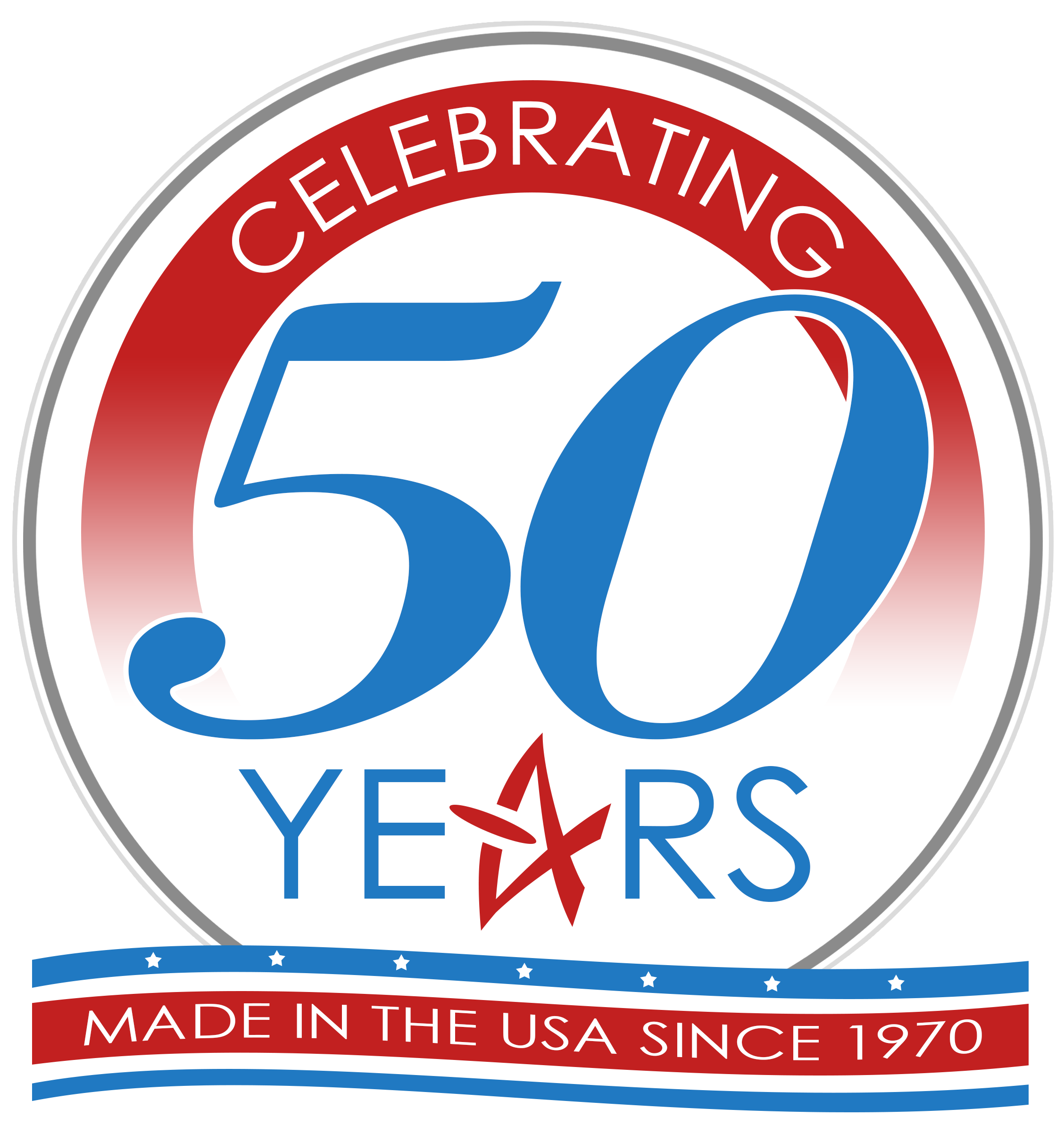 celly-50-year-logo.png