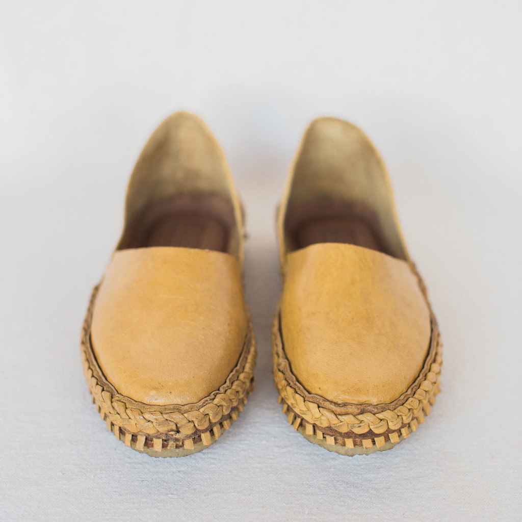 Mohinders : Solid Flats