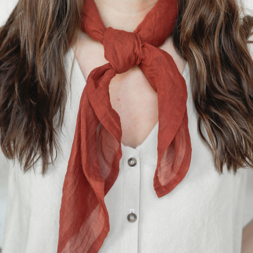 Scarf Shop : Neck Scarf