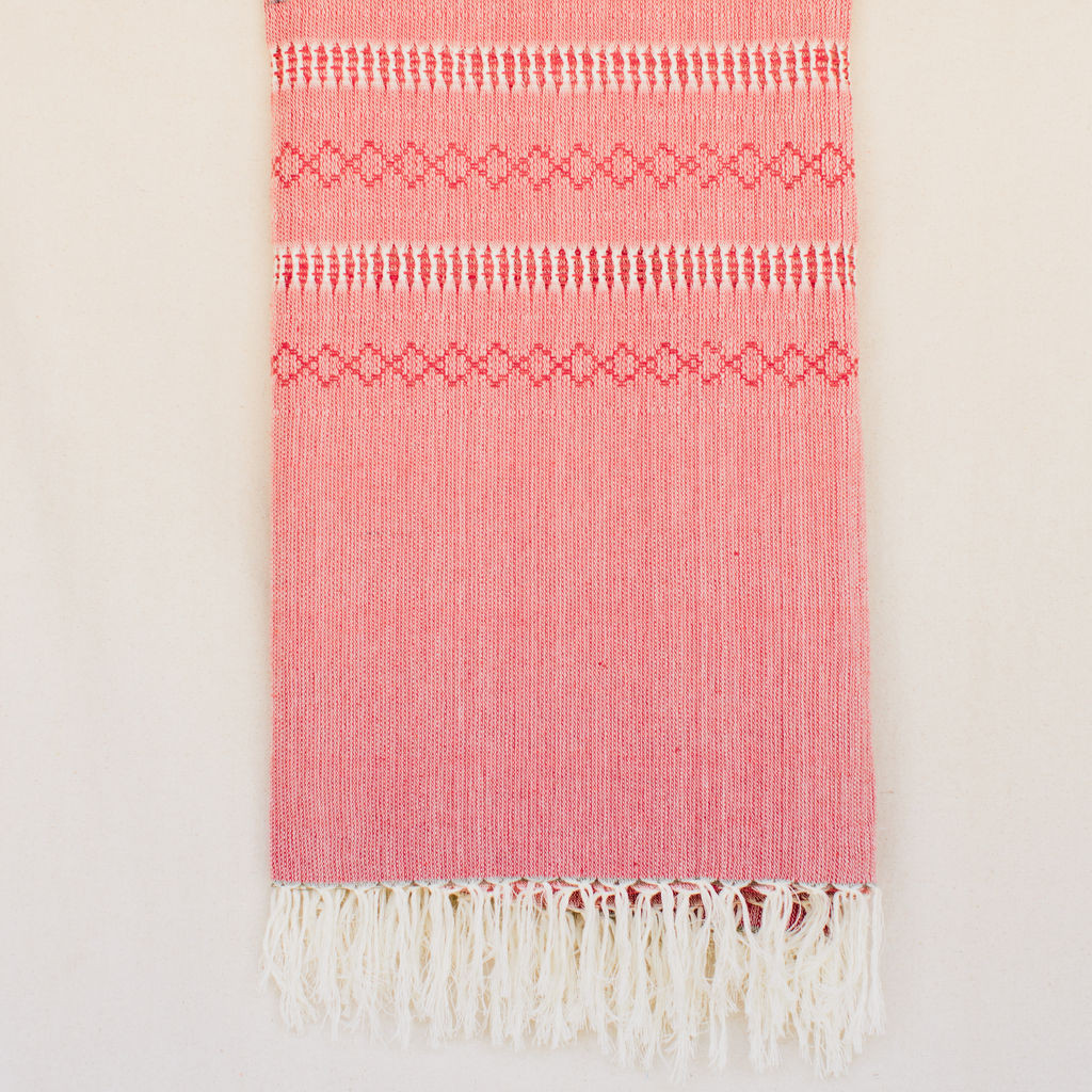 Paradise People : Miramar Blanket