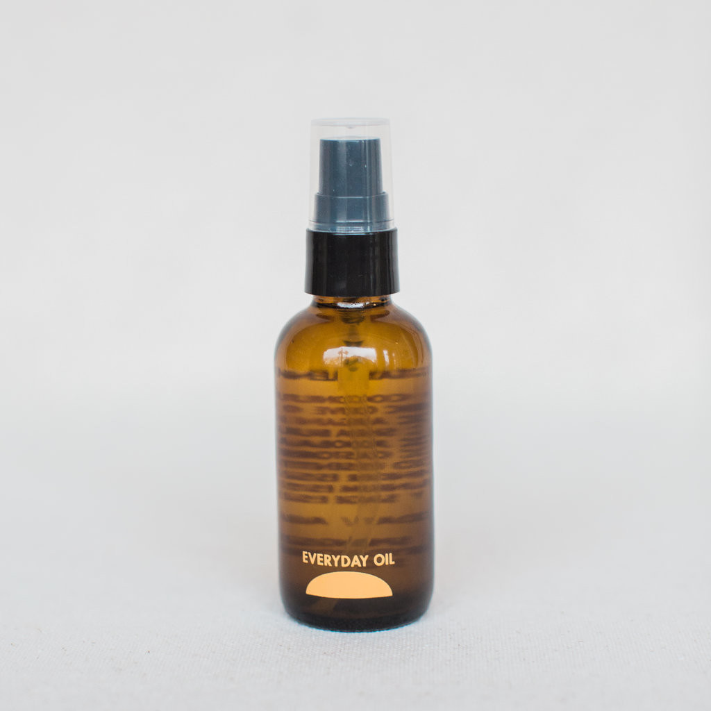 Everyday Oil : Mainstay Blend