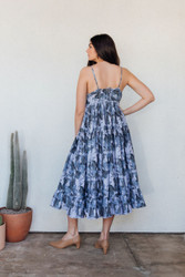 Loup Charmant : Cariño Sundress